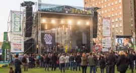 Białystok chce w przyszłym roku przeznaczyć na projekty kulturalne ponad 3 mln zł