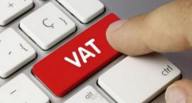 Jedna z podlaskich spółek usiłowała wyłudzić VAT