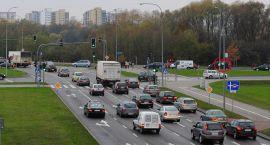 Jest oficjalna prośba o wyłączenie w nocy sygnalizacji na skrzyżowaniach