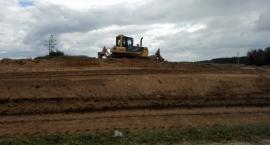 Droga wojewódzka nr 673 będzie znów w budowie