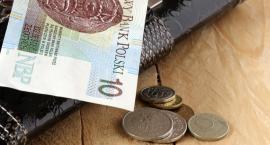 Część Polaków nie płaci w terminie, bo zapomina
