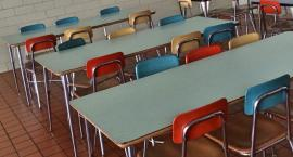 Resort edukacji oferuje środki na doposażenie szkolnych stołówek