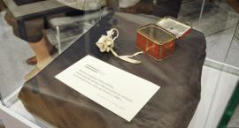 Muzeum Sybiru planuje wystawę, do której potrzebne jest specjalne wyposażenie