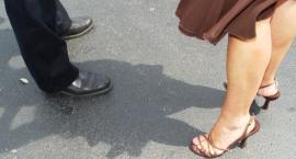 Lecą Wióry: Państwo Islamskie nie jest gender
