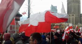 Jedno Święto, jeden Marsz Niepodległości