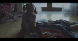Powstał film o białostockim hospicjum dla dzieci