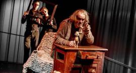 """Program """"""""Teatr Polska"""" z wizytą w podlaskich miastach"""