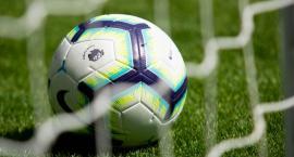 Futsal: Słoneczni dostali manto