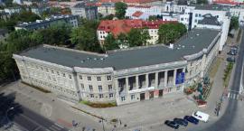 Na wsparcie humanistyki minister przekazał prawie 9 mln złotych