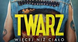 """Kino Helios zaprasza na film """"Twarz"""". Mamy bilety dla czytelników"""