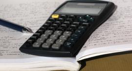 Pracodawcy RP alarmują, że obniżka VAT niczego nie obniży