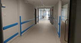 W szpitalu wojewódzkim pojawi się robot chirurgiczny