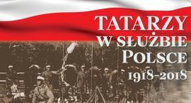 Tatarzy Polscy w albumie