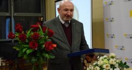 Nagroda im. Franciszka Karpińskiego trafiła do Krzysztofa Kuczkowskiego