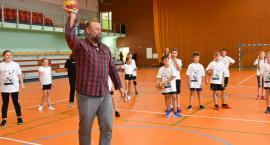 Młodzi sportowcy zmierzą się w Mikołajkowym Turnieju Piłki Ręcznej