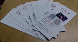 Magistrat przygotował niepodległościowe pocztówki