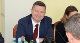 W Powiecie Białostockim PiS będzie rządził. W koalicji