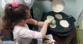 Szkoła Języków Obcych ABC zaprasza najmłodszych na warsztaty kulinarne