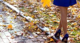 Aby mieć zdrowe nogi należy spełnić cały dekalog