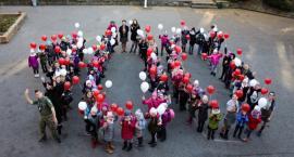 Harcerze nie zapominają o Polakach mieszkających na Kresach