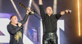 Bracia Golcowie zagrają na koncercie charytatywnym dla Podlaskiego Hospicjum