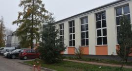 Uczniowie szkół zawodowych w Białymstoku i w Sokółce będą mieli lepsze warunki kształcenia