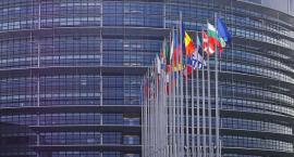 Unia chce wiedzieć jak unijne prawo wdrażane jest w terenie