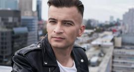 Jakub Małecki gościem najbliższej Środy Literackiej