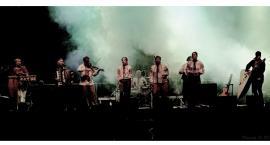 Zespół Czeremszyna jest na scenie już od 25 lat