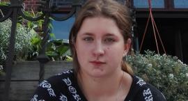 W Białymstoku zaginęła 12-latka