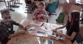 Dzieciaki rozwijają pasje