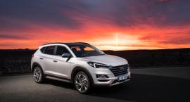 Wyprzedaż rocznika 2018 trwa w najlepsze. Hyundai Białystok ma duże rabaty na nowe auta