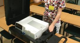 Nowy sprzęt do dializy otrzewnowej pojawił się w UDSK