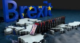 Brexit może oznaczać spore problemy dla Polaków
