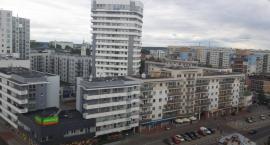 Zatem mamy w Białymstoku ustalone standardy urbanistyczne
