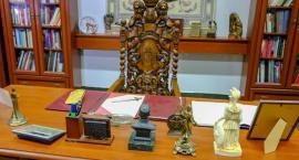 Wystawa o Karolinie Kaczorowskiej otwarta dla zwiedzających