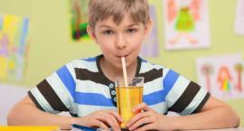 O zdrowym jedzeniu dowiedzieli się uczniowie z 5 tys. polskich szkół