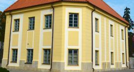 W Muzeum w Bialsku Podlaskim zakończył się remont