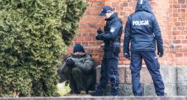 Białystok poszukuje organizacji, która pomoże uzależnionej młodzieży