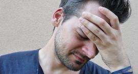 Czasami głowa boli tak, że żyć się odechciewa. Można temu zaradzić