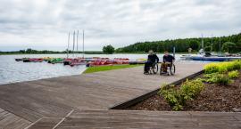 W Białymstoku trzeba zapewnić fachową pomoc osobom niepełnosprawnym