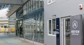 Dealer Hyundai Nord Auto uruchomił nowy serwis w Warszawie