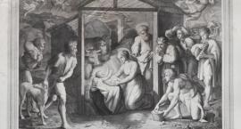 W Muzeum Rzeźby Alfonsa Karnego ruszają zajęcia świąteczne