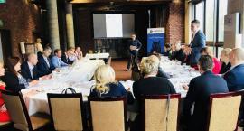 Satysfakcja i interes klienta - branża nieruchomości szuka optymalnych rozwiązań