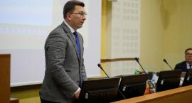 PiS proponuje rozważenie przedstawiciela PO na stanowisku Przewodniczącego Sejmiku