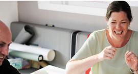 Mimo braku rąk do pracy osoby niepełnosprawne wciąż nie mogą znaleźć zatrudnienia