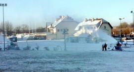 Ośrodek Szelment rozpoczyna sezon zimowy