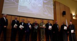 Medale z okazji 100-lecia niepodległości zostały przyznane