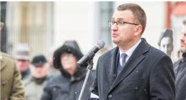 Rafał Rudnicki brał udział w kształtowaniu komisji. Czy przekroczył uprawnienia?
