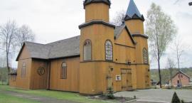 Zabytkowy kościół w Mikaszówce przejdzie remont